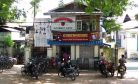 Reports Expose Myanmar Junta's Planned Internet Stranglehold