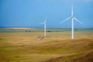 Kazakh President Sets Ambitious Goals for Renewables