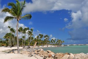 Lakshadweep: Trouble in Paradise?