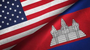 How the US Can Help Cambodians Restore Their Country's Democracy