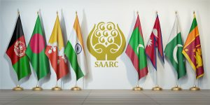 India Should Help Smaller Powers Lead Regional Cooperation in South Asia