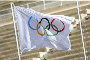 Will the Tokyo Olympics Go Ahead?