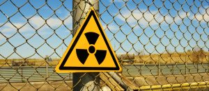 With Kazatomprom Deal, China Secures Nuclear Fuel Supply and Enhances Ties With Kazakhstan
