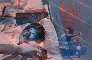 Former Indian Foreign Secretary Vijay Gokhale on the Tiananmen Square Massacre