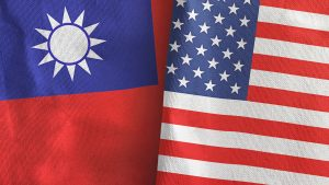 The Road Ahead for Taiwan-US Relations