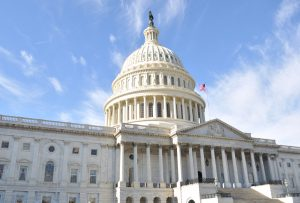 With Focus on China, US Senate Passes Major Industrial Policy Bill