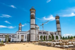 To Prevent Violent Extremism in Tajikistan, Promote Religious Freedom