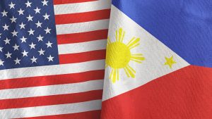 Duterte Postpones Cancellation of US Defense Agreement, Again