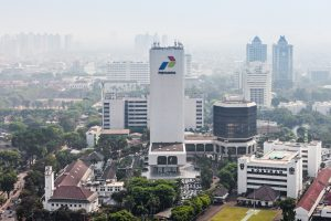 Why Indonesia Should Abandon its Natural Gas Pricing Regulation