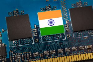 India's Tech Talent Flows: A Win-Win for India-US AI Partnership