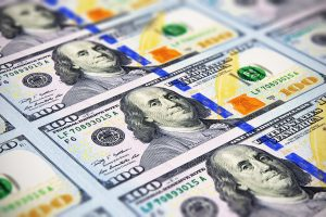 Does It Matter If Dollar Dominance Ends?
