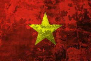 Vietnam Formulates Nationwide Code of Conduct for Social Media