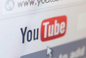 Why Atajurt's Brief YouTube Suspension Matters