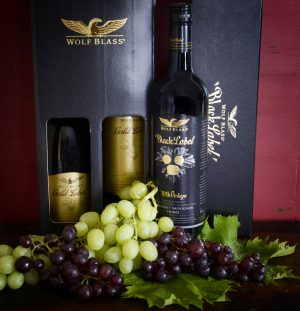 How the Wine Industry Got Ensnared in Australia-China Tensions