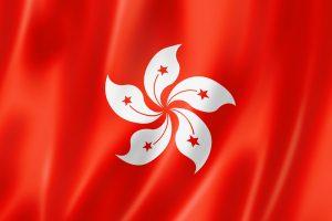 Security Chief Named Hong Kong's No. 2 Official Amid Clampdown