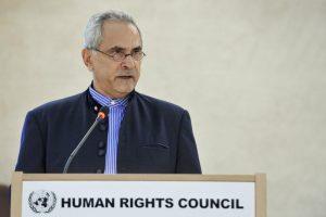Timor-Leste's Bid for ASEAN Membership Tarnished by Myanmar Vote