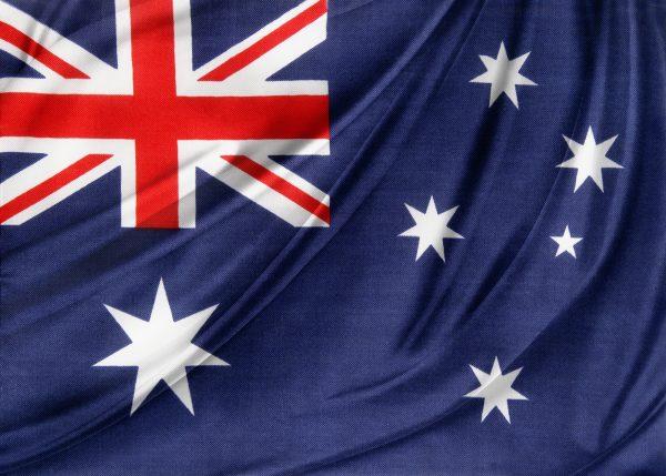 La corte levanta el secreto en el supuesto juicio por espionaje australiano – The Diplomat