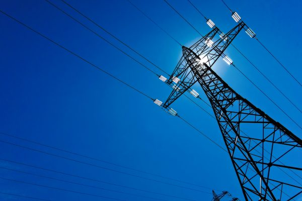 Afganistán no puede pagar sus facturas de electricidad: The Diplomat