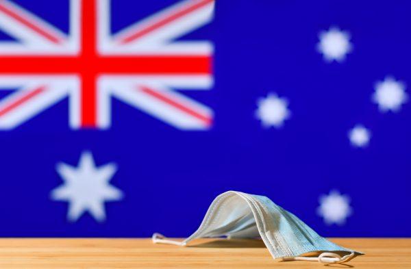 Australia no recibirá turistas extranjeros hasta al menos 2022 – The Diplomat