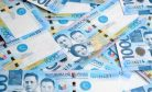 A Long Road Ahead for the Philippine Economy