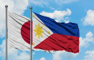 Japan, Philippines to Hold First Ever Joint Air Exercises