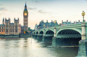Global Britain: Why the United Kingdom Needs ASEAN