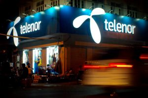 Myanmar Junta Bars Foreign Telecom Executives From Exiting the Country