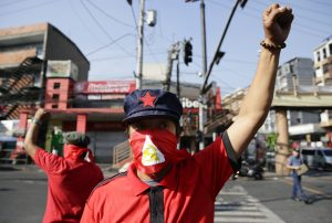 What Do Filipino Maoists Think of China Now?