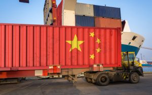 The Risks of Favoring China
