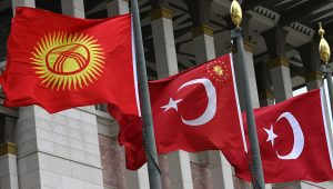 Allegations of Torture and Kyrgyz Involvement in Orhan Inandi case