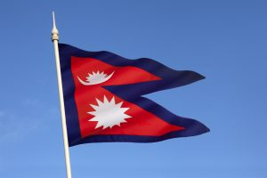 Nepal's Supreme Court Reinstates Dissolved Lower House
