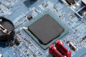 Why US-China Rivalry Might Be Good for Singapore's Semiconductor Industry
