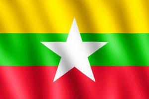 Myanmar Junta Imposes Fresh Charges on Aung San Suu Kyi