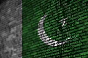 Activists in Balochistan Face a New Threat: Cyber Harassment
