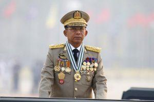 6 Out of 10 ASEAN Leaders Listed in RSF's Gallery of 'Press Predators'