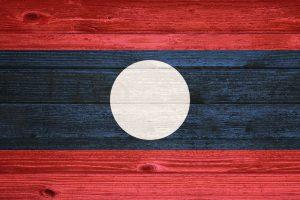 Laos Seizes Record Meth Haul Amid Regional Production Boom