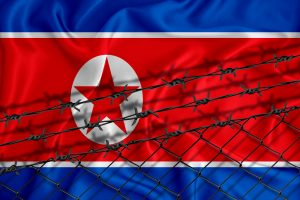 The World Must Not Forgot North Korea's Crimes Against Humanity