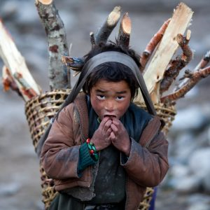 Nepal's Cautious Approach to the Tibetan Question