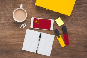 China Targets the Private Tutoring Sector