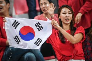 How Feminism Became a Dirty Word in South Korea
