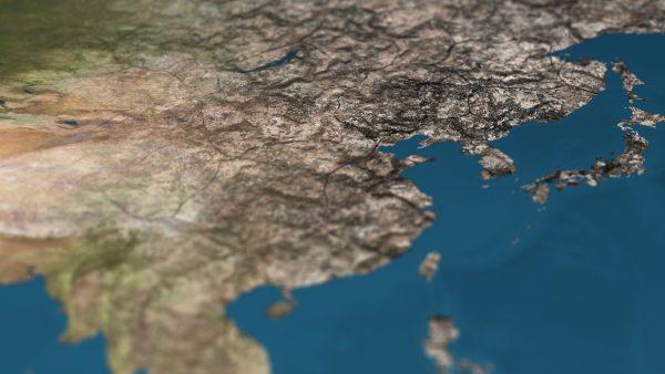 China dejará de ser un país en desarrollo después de 2023. Sus acciones climáticas deberían reflejar eso.  – El diplomático