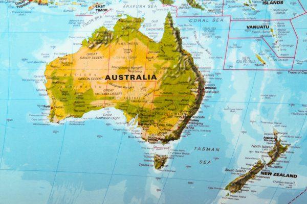 Australia traza el curso para la reapertura al mundo – The Diplomat