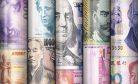 Illicit Enrichment Laws: Asia's Ignored Anti-Corruption Weapon