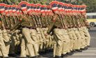 Modi Needs to Personally Push Through Theater Command Reforms in the Indian Military