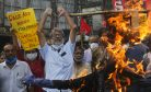 India's Broken Justice System Claims Another Life