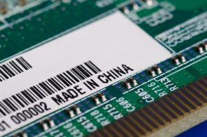 Why Is Beijing Micromanaging Its Technology Sector?