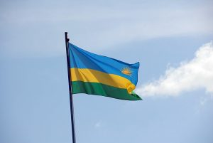 Why Did the Asian Infrastructure Investment Bank Make a Loan to Rwanda?