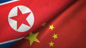 North Korea's Public Security Gets Lessons From China