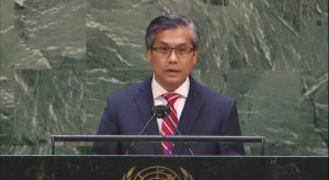 Evidences Emerges of Junta 'Massacre' in Northwest Myanmar