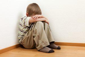 How Australia's Family Courts Are Failing Children